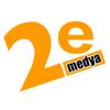 2e_logo