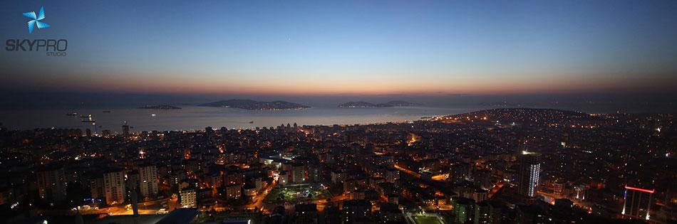 adalar_panorama