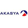 akasya_logo