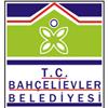 bahcelievlerbelediyesi_logo
