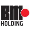 bm_holding_logo