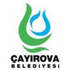 cayirova_logo