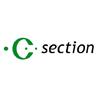 csection_logo