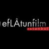 Eflatun Film