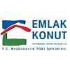 emlakkonut_logo