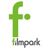 filmpark_logo
