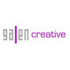 Galen Creative