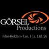 gorselproductions_logo