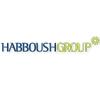 habboushgroup_logo
