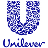 hi-res_Unilever_New_Logo-Hi_tcm13-329315