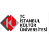 istanbulkulturuniversitesi