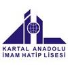 Kaihl