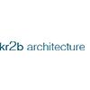 Kr2b Mimarlık