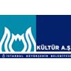 kulturas_logo