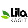 Lila Kağıt