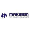 maksem_logo