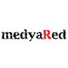 medyared