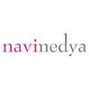 Navi Medya