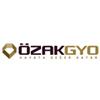 ozakgyo_logo