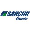 sancim_logo