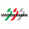 sogutsen_logo