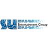 Su Entertainment