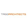 tagoarchitects