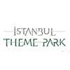 themepark_logo