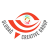 Uludağ Creative Group