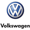 vw-logo-png-3201-hd-wallpapers