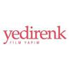 yedirenk_logo