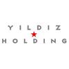 yildiz_holding_logo