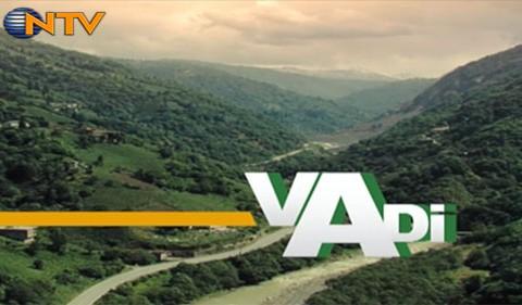NTV-Vadi-havadan-goruntuleme-video-cekimi-