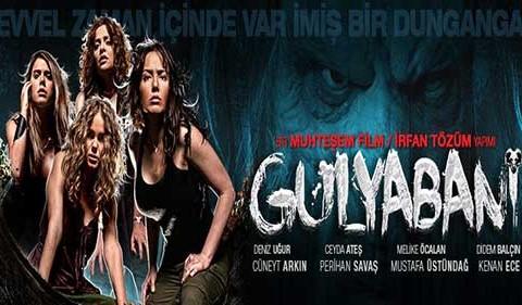 gulyabani-filmi-havadan-goruntuleme-havadan-video-flycam-cekimi