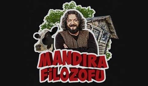 mandirafilozofu-havadan-goruntuleme-video-cekimi