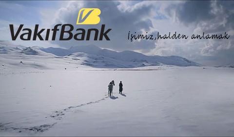 vakifbank_isimiz_halden-anlamak_flycam_havadan_video_cekimi